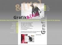 www.grafik-ko.de - Grafik & Ko