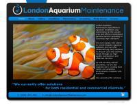 www.londonaquariummaintenance.com/ - London Aquarium Maintenance
