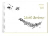 www.michele-burluraux.com - Michèle Burluraux