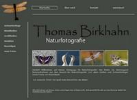 www.thomasbirkhahn.de - طبيعة التصوير