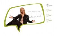 www.anneke-ter-veen.de - Anneke ter Veen